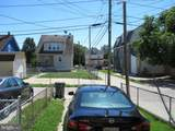 4341 Berger Avenue - Photo 23