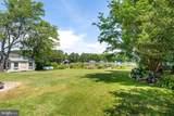 6439 Bozman Neavitt Road - Photo 32
