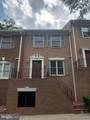1454 Quinn Street - Photo 24