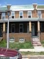 3120 Lawnview Avenue - Photo 1