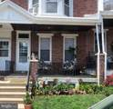 127 Rosemont Avenue - Photo 1