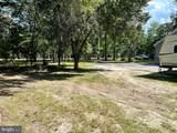 28169 Zoar Road - Photo 27
