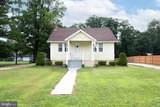 537 Morton Avenue - Photo 1