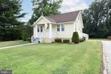 537 Morton Avenue - Photo 3