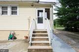 537 Morton Avenue - Photo 7