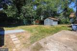 4909 70TH Place - Photo 29
