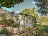 11318 Westbrook Mill Lane - Photo 48