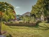 11318 Westbrook Mill Lane - Photo 49