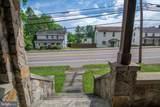 712 Oak Street - Photo 32