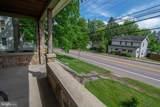 712 Oak Street - Photo 33