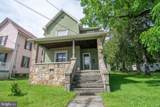 712 Oak Street - Photo 60