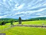 14868 Cider Mill Road - Photo 53
