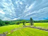 14868 Cider Mill Road - Photo 54