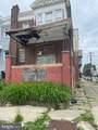 5501 Litchfield Street - Photo 1