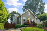 425 Paxson Avenue - Photo 1