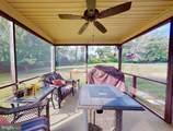 5085 Hickory View Drive - Photo 31