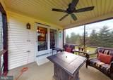 5085 Hickory View Drive - Photo 32