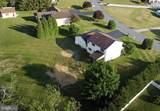 5085 Hickory View Drive - Photo 54