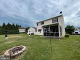 5085 Hickory View Drive - Photo 60