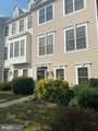 14705 Potomac Branch Drive - Photo 2