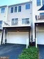 14705 Potomac Branch Drive - Photo 25