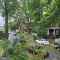 617 Copley Road - Photo 39