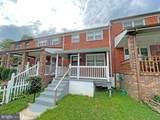 1529 Hopewell Avenue - Photo 1