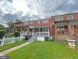 1529 Hopewell Avenue - Photo 3
