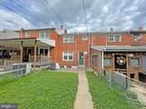 1529 Hopewell Avenue - Photo 5