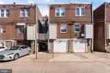 3312 Cottman Avenue - Photo 3