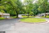13301 Rockview Court - Photo 42