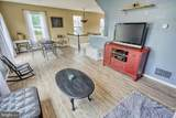 420 Marion Road - Photo 23