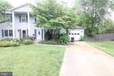 163 Cedar Walk Circle - Photo 1