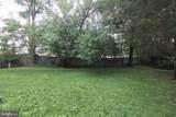 163 Cedar Walk Circle - Photo 22