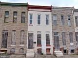 1127 Milton Avenue - Photo 1
