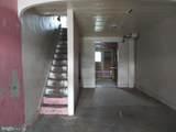 1127 Milton Avenue - Photo 2