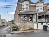 320 Arch Street - Photo 1