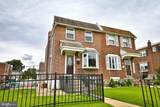 591 Fairway Terrace - Photo 1