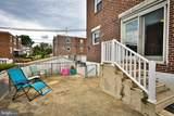591 Fairway Terrace - Photo 23