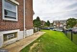 591 Fairway Terrace - Photo 24