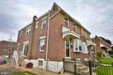 591 Fairway Terrace - Photo 30