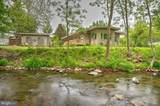 3671 Saint Peters Road - Photo 1