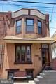 3272 Edgemont Street - Photo 1