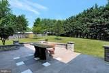 18702 Fountain Terrace - Photo 64