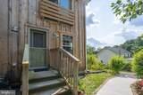 3812 Beckleysville Road - Photo 24
