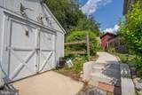 3812 Beckleysville Road - Photo 25