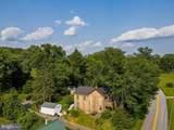 3812 Beckleysville Road - Photo 26