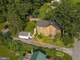 3812 Beckleysville Road - Photo 29