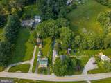 3812 Beckleysville Road - Photo 30