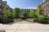3053 Rittenhouse Circle - Photo 33